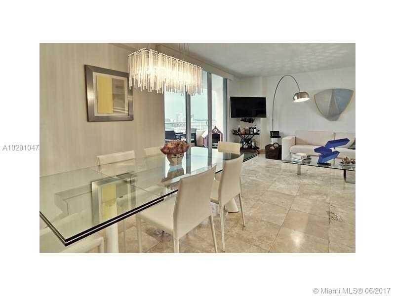 808 Brickell Key Dr 2903, Miami, FL 33131