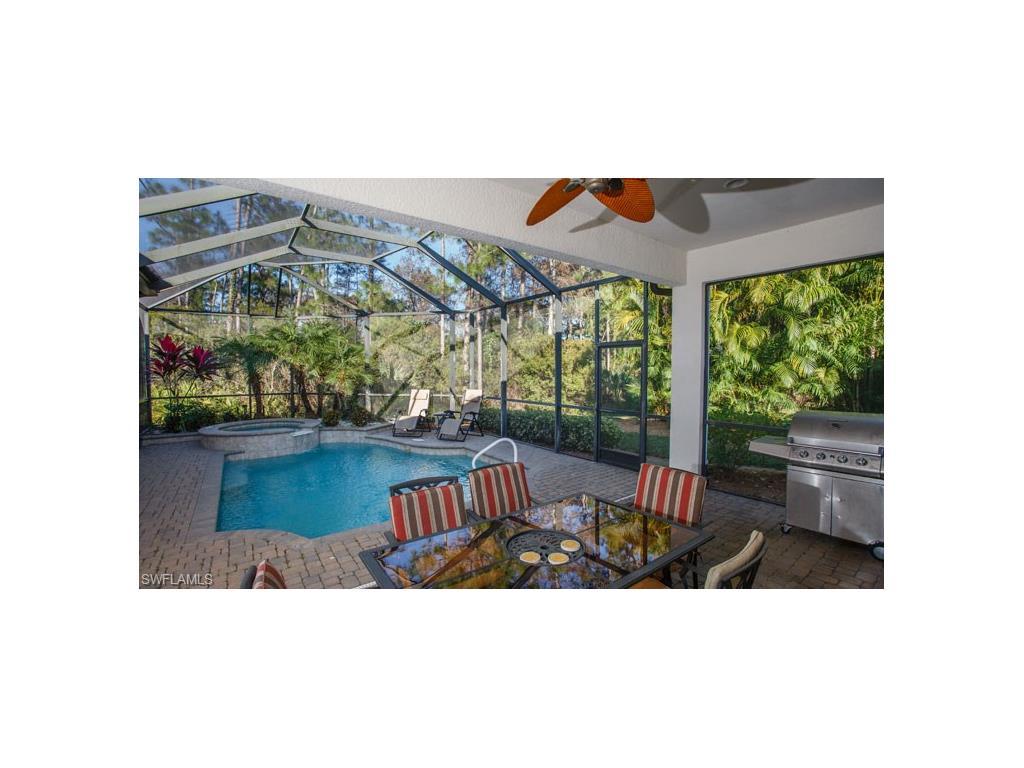 2933 Lone Pine LN, NAPLES, FL 34119