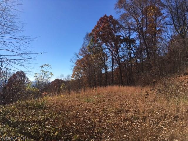 24 Poplar Forest Road Lots 1,2 & 3, Fairview, NC 28730