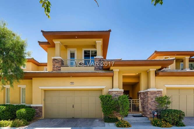 11280 GRANITE RIDGE Drive 1050, Las Vegas, NV 89135