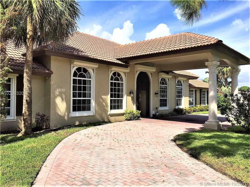 1405 Addison Ave, Boca Raton, FL 33486