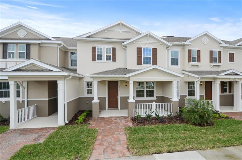 13749 BRAVANTE ALLEY, WINDERMERE, FL 34786