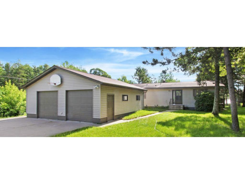 13528 Memorywood Drive, Baxter, MN 56425