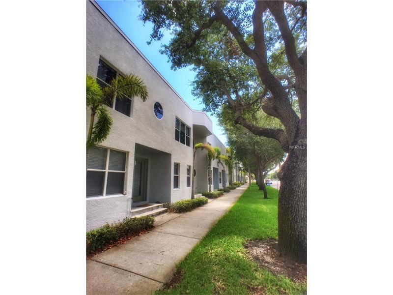 81 16TH STREET S, ST PETERSBURG, FL 33705