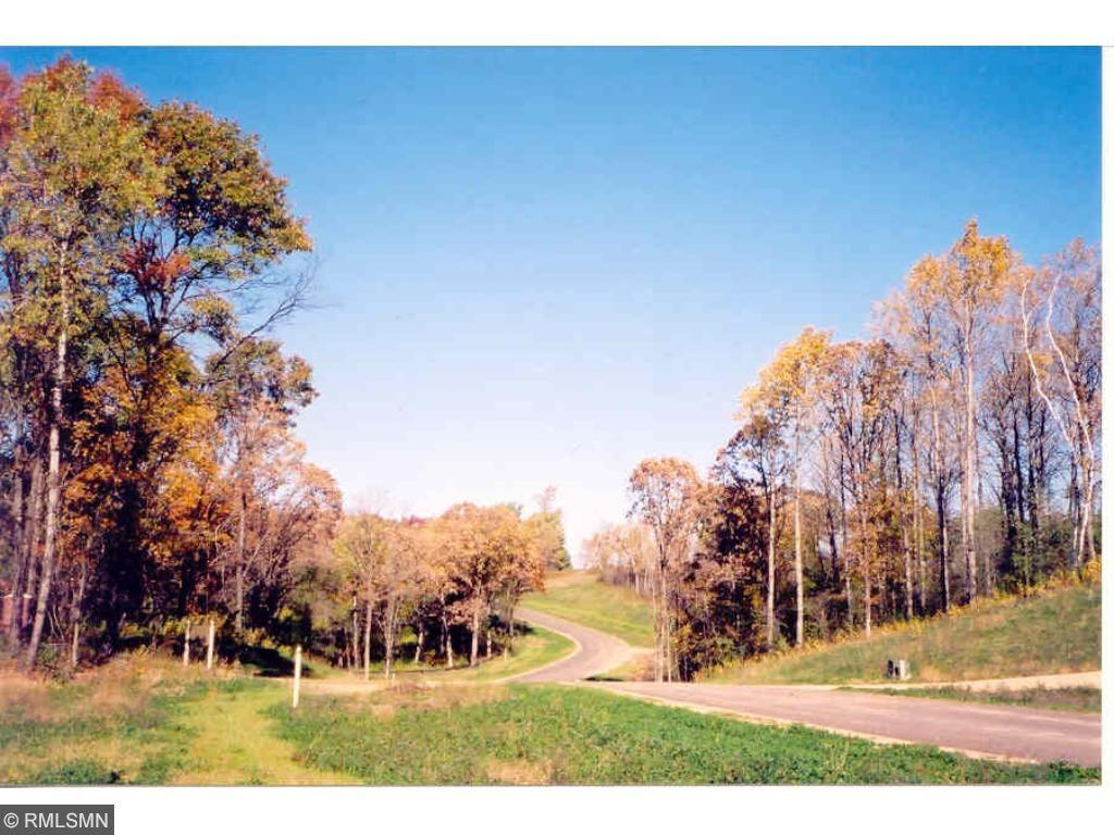 1318 Birch Park Ridge, Saint Joseph Twp, WI 54082