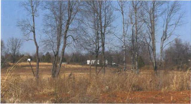 0 HWY 41 A, Pleasant View, TN 37146