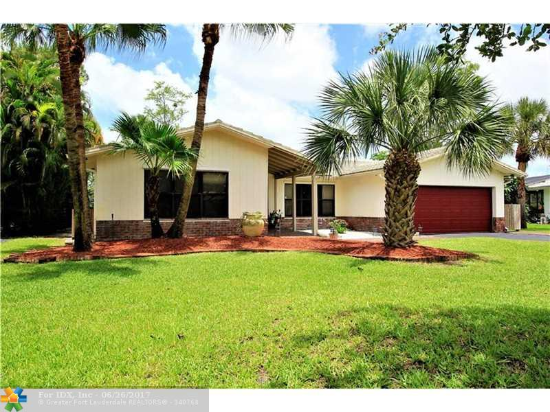 8161 NW 14th St, Coral Springs, FL 33071
