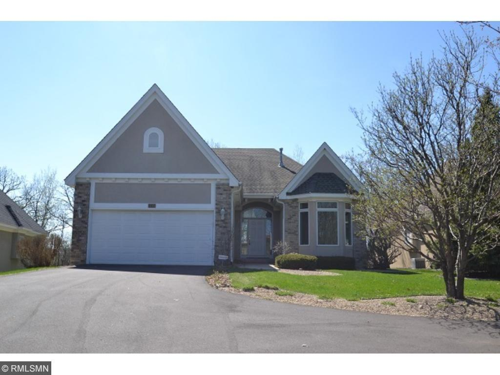 14506 Chateau Court, Burnsville, MN 55306