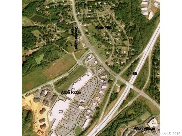815 Siesta Court, Concord, NC 28027