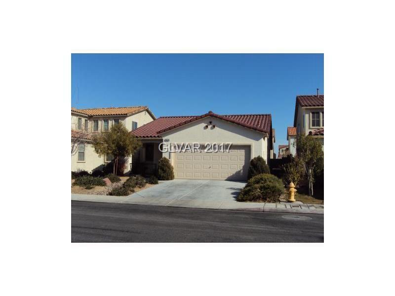9254 EATON CREEK Court, Las Vegas, NV 89123
