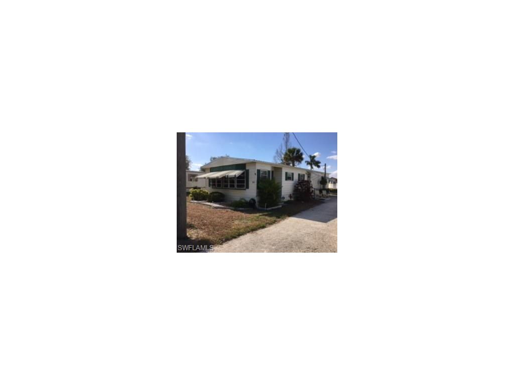 1824 Riverside DR, MOORE HAVEN, FL 33471