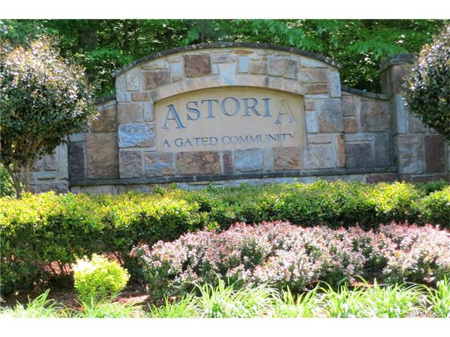 1400 Astoria Parkway 43, Catawba, NC 28609