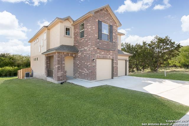 21515 Arroyo Frio, San Antonio, TX 78259
