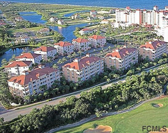 25 Ocean Crest Way, Palm Coast, FL 32137