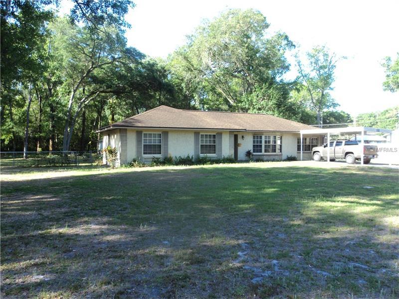 5616 BRIDLE PATH LANE, TAMPA, FL 33634