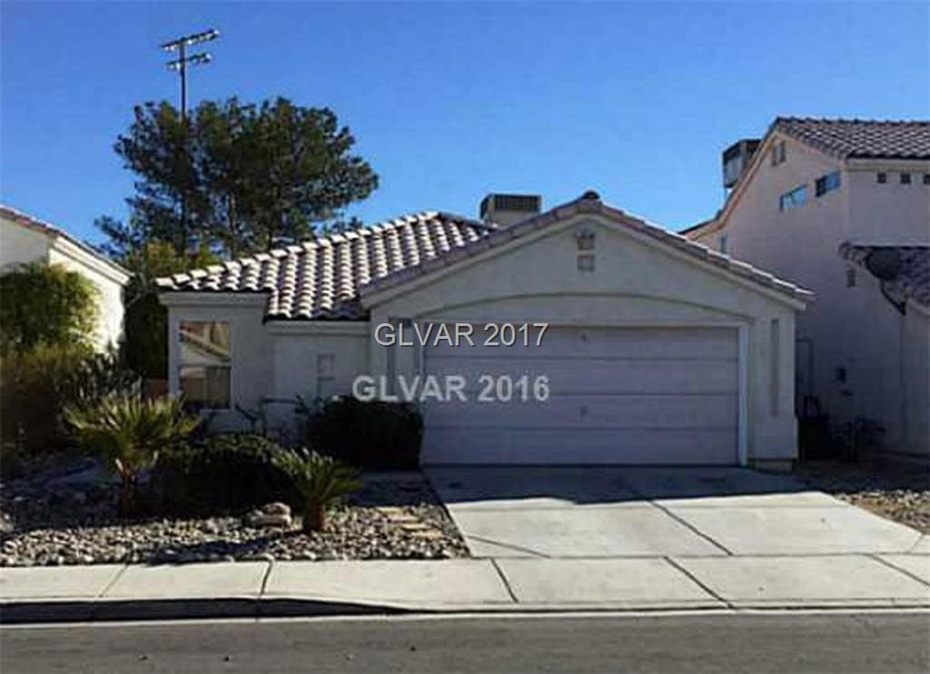 1728 LEANING PINE Way, Las Vegas, NV 89128