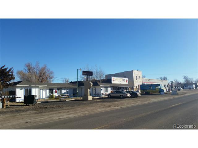 75 W Highway 40, Byers, CO 80103