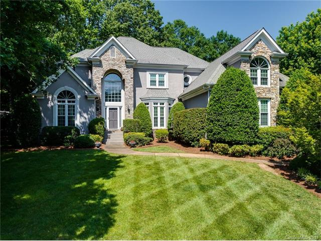 5914 Cabell Court, Charlotte, NC 28277