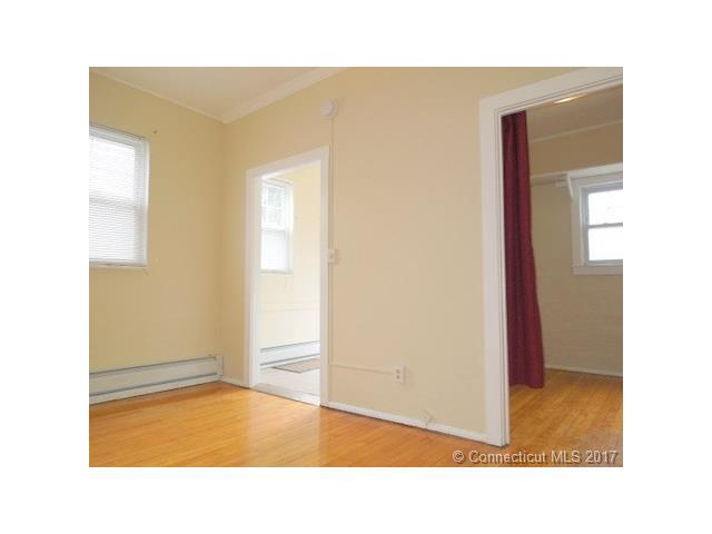 256 Edwards St #7, New Haven, CT