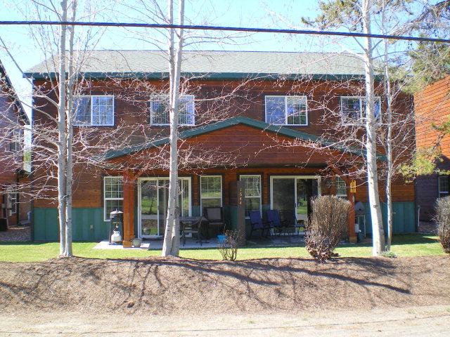 1644 N Davis Avenue I (i, McCall, ID 83638