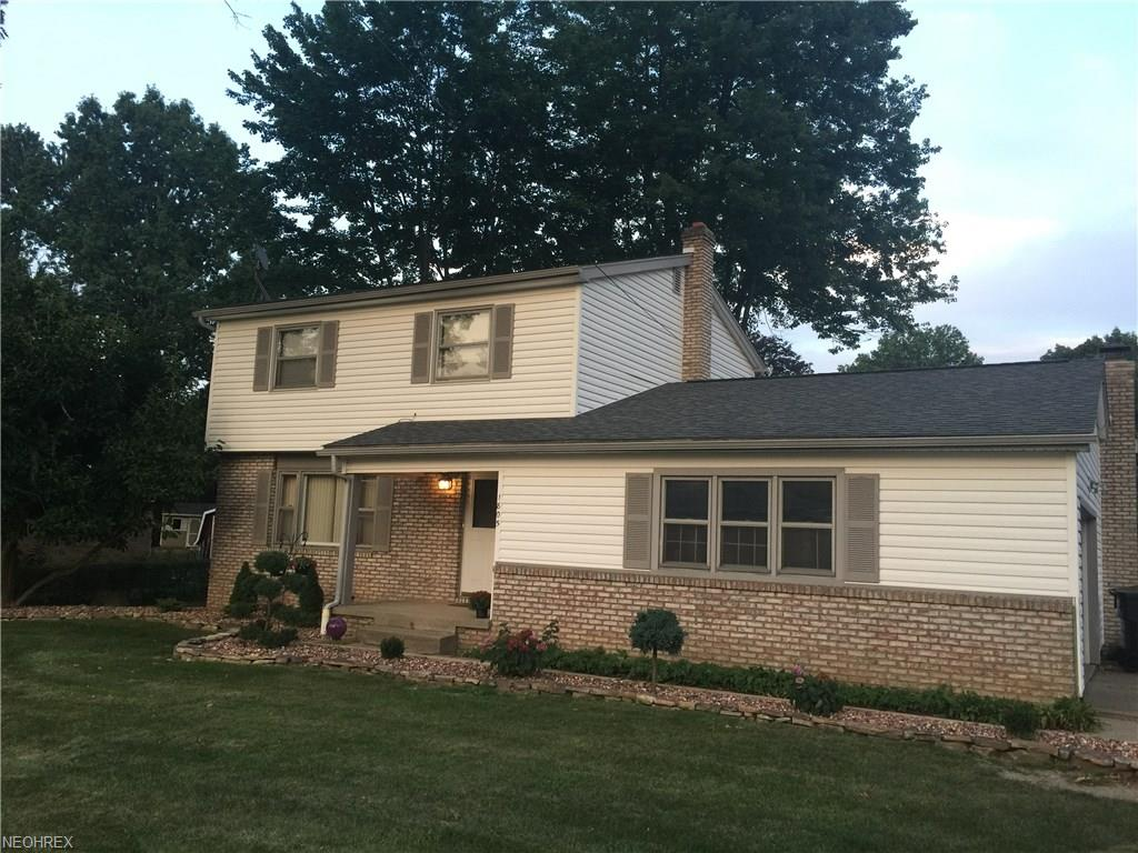 1805 Lancaster Dr, Youngstown, OH 44511