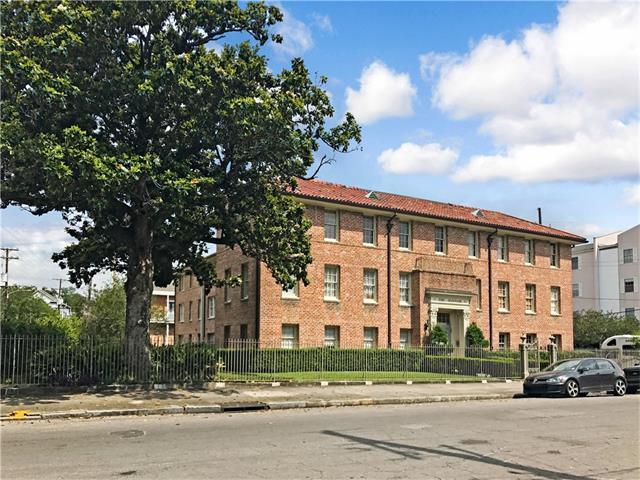 1783 COLISEUM Street Q, NEW ORLEANS, LA 70130
