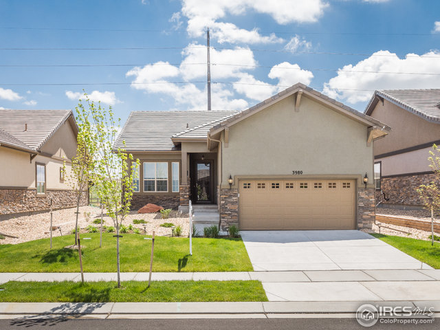 3980 Wild Horse Dr, Broomfield, CO 80023
