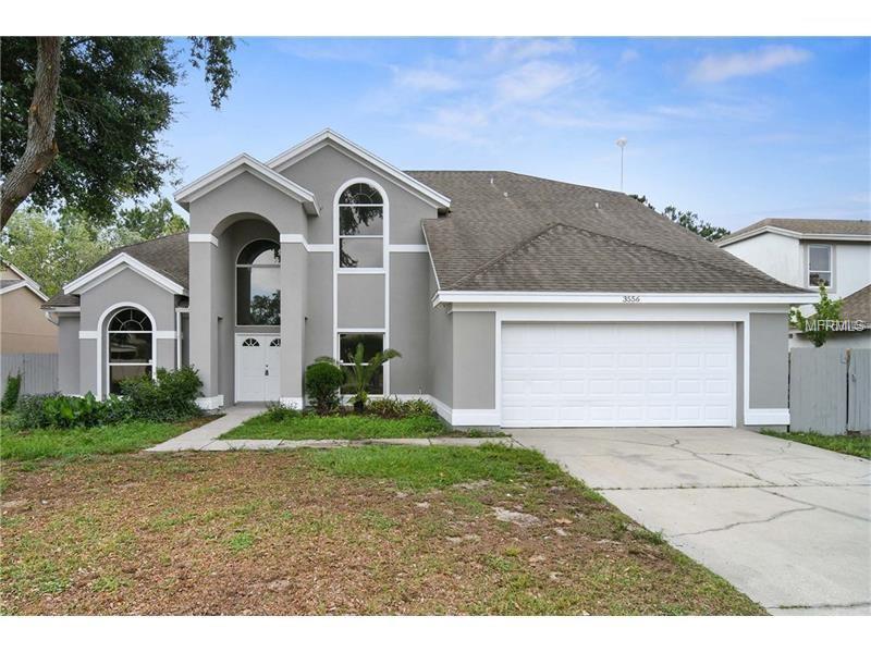 3556 GATLIN PLACE CIRCLE, ORLANDO, FL 32812