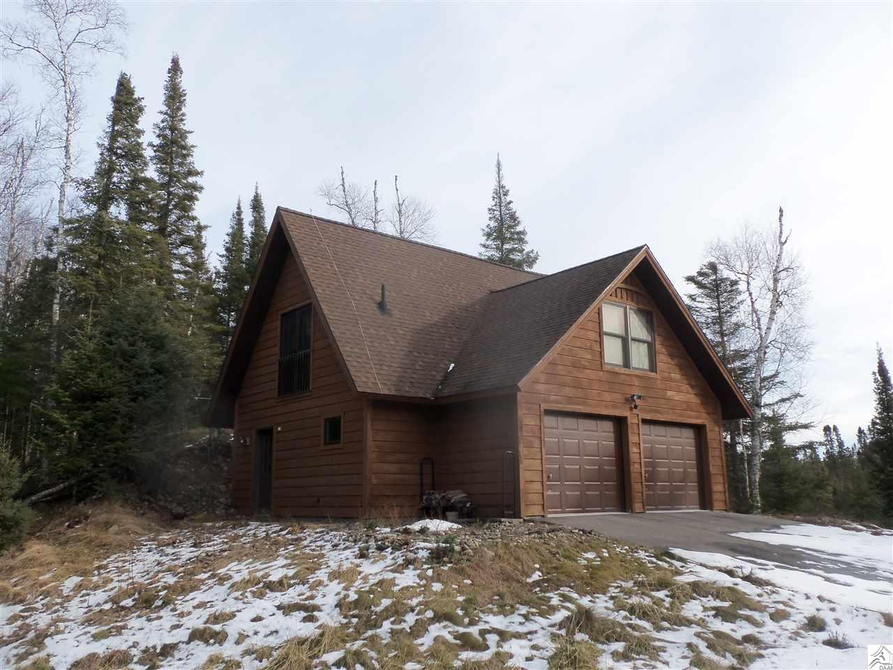 3869 Swanson Shores Rd, Ely, MN 55731