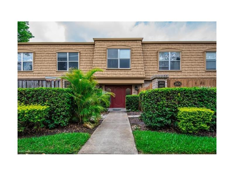 200 SAINT ANDREWS BOULEVARD 2804, WINTER PARK, FL 32792