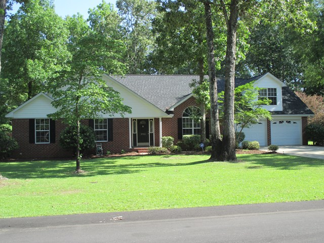 2985 Tidewater Dr., Sumter, SC 29150