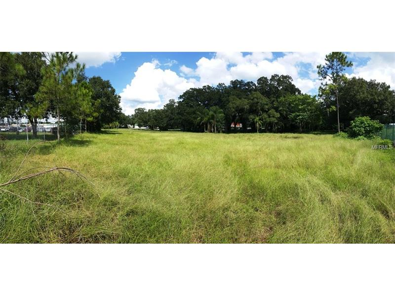 3938 HIGHVIEW ROAD, SEFFNER, FL 33584