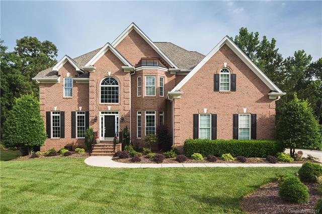 2334 Grimmersborough Lane, Charlotte, NC 28270