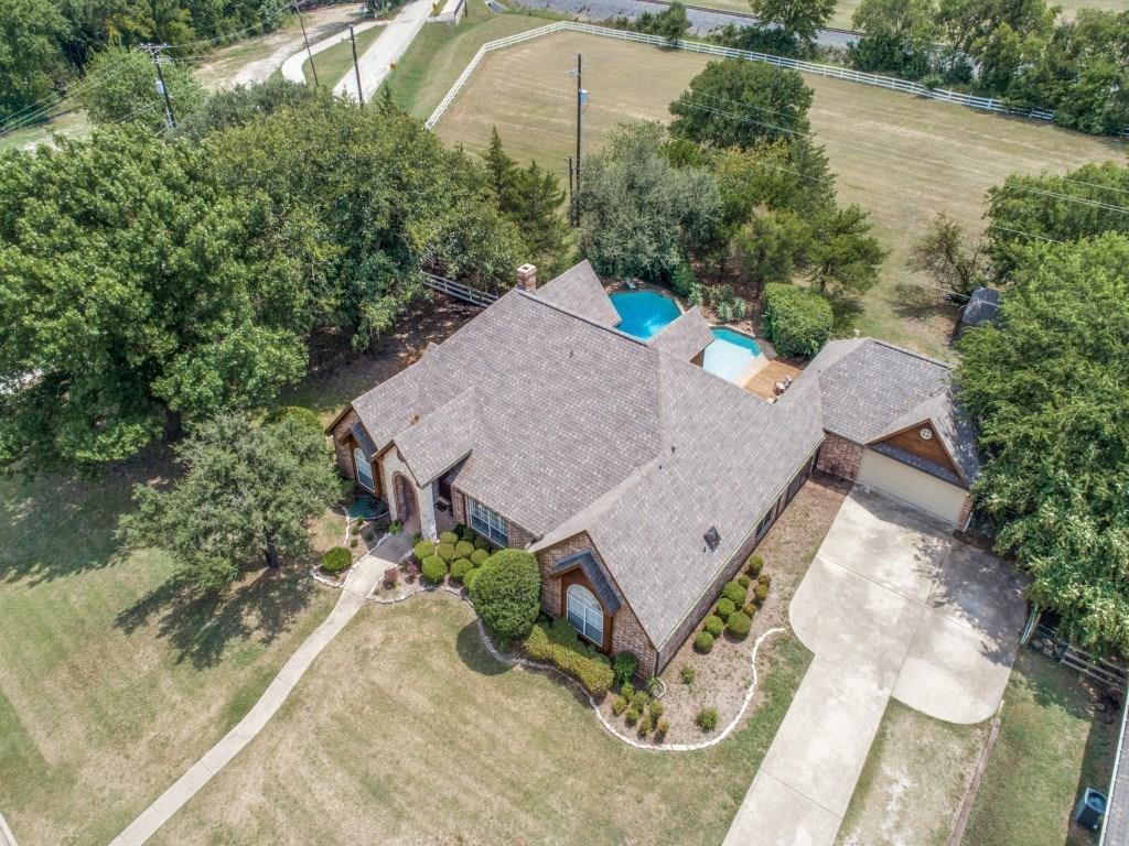 372 Willow Wood Street, Murphy, TX 75094
