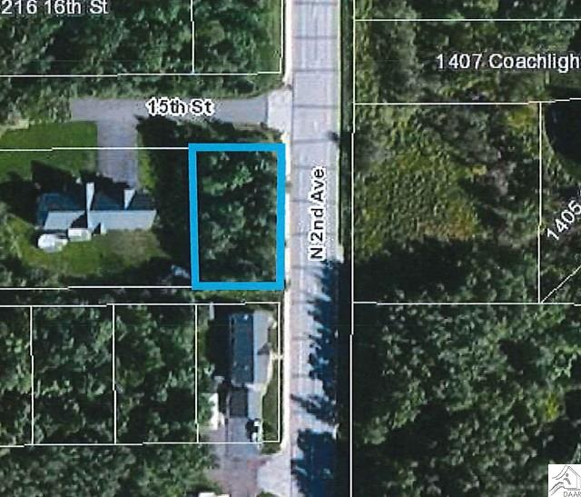 xx Lavaque Rd, Proctor, MN 55810