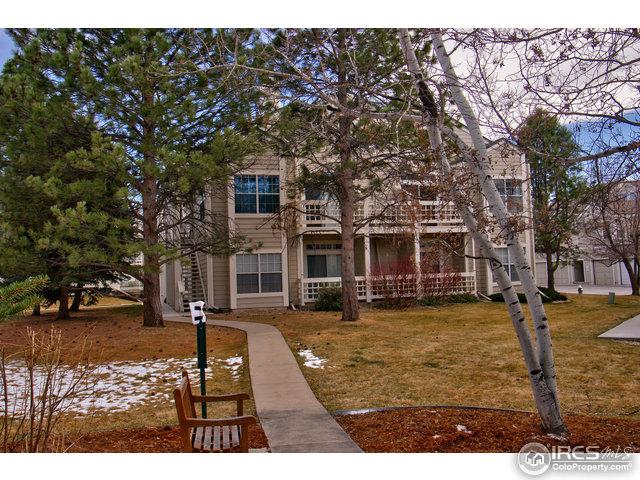 7443 Singing Hills Ct 201, Boulder, CO 80301