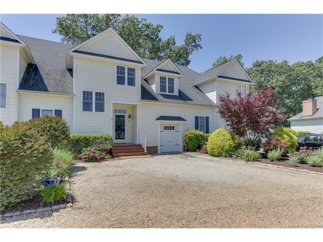 1024 Fishing Bay Road, Deltaville, VA 23043
