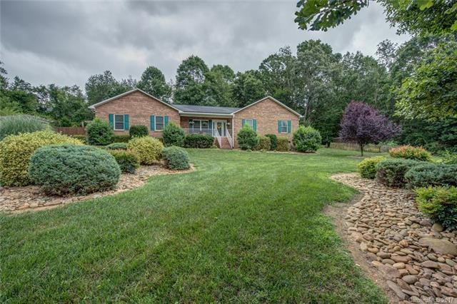 149 Harbor Point Drive, Cherryville, NC 28021