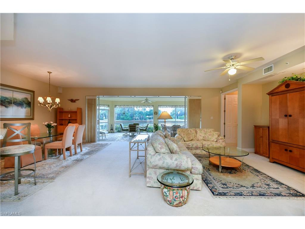 740 WATERFORD DR 102, NAPLES, FL 34113