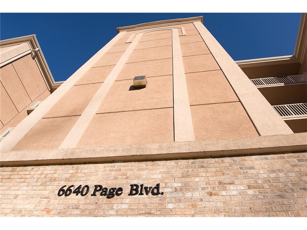 6640 Page Boulevard 202, Indianapolis, IN 46220