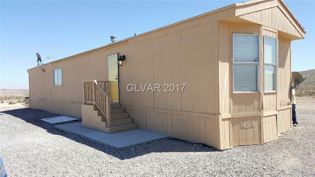 11965 State Hwy. 160, Las Vegas, NV 89161