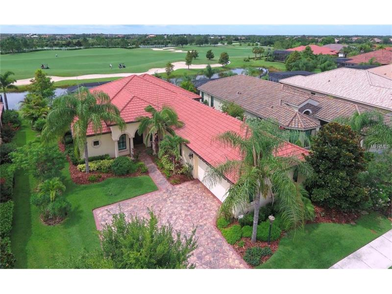 15520 LEVEN LINKS PLACE, LAKEWOOD RANCH, FL 34202