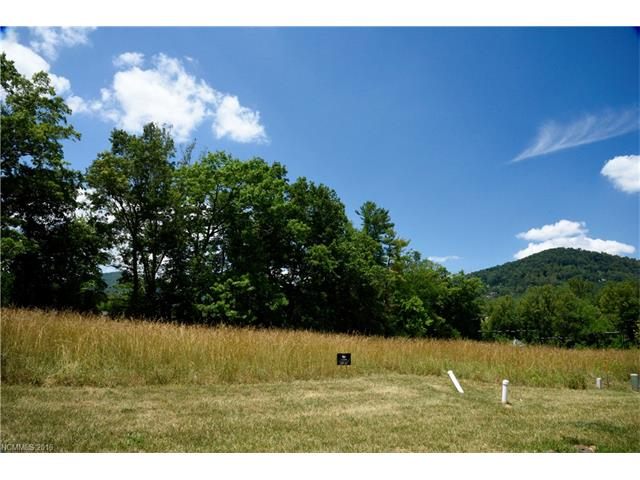 63 Running Creek Trail 31, Arden, NC 28704