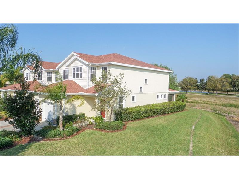 2346 FELICITY PLACE, NORTH PORT, FL 34289