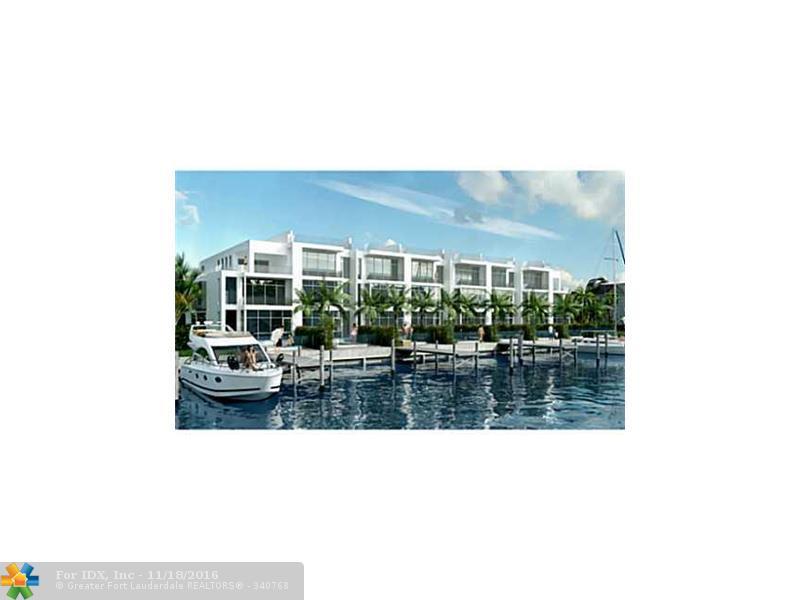 209 Hendricks Isle 209, Fort Lauderdale, FL 33301