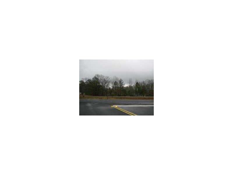 3487 Carrollton  Villa Rica Highway, Carrollton, GA 30116