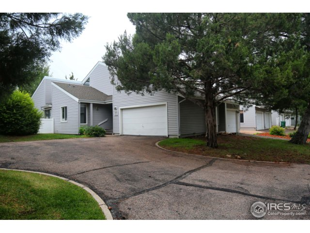 1951 28th Ave 1, Greeley, CO 80634