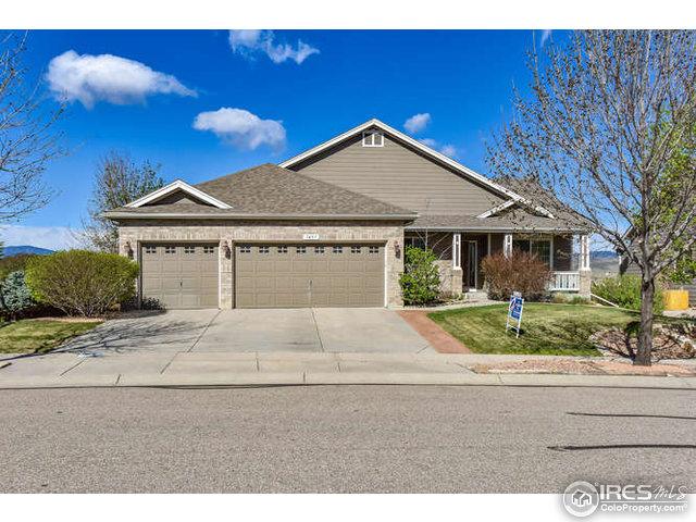 7457 Stonington Ct, Fort Collins, CO 80525