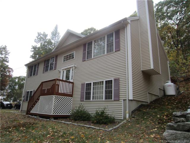 50 Mountain St, Derby, CT 06418