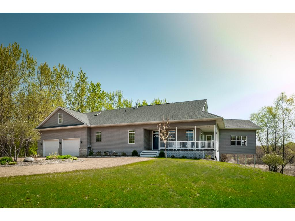 28503 Woodland Trail, New Prague, MN 56071